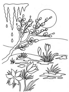 spring-coloring-pages-5