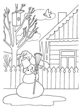 spring-coloring-pages-7