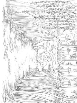 swamp-coloring-pages-11