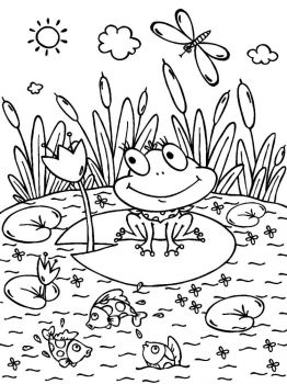 swamp-coloring-pages-14