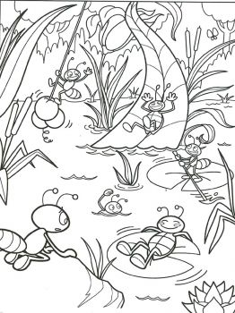 swamp-coloring-pages-2