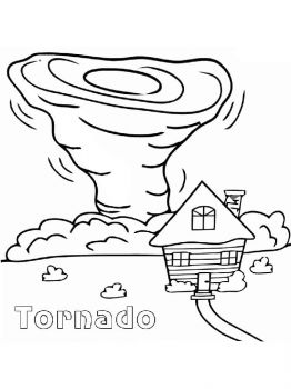 tornado-coloring-pages-11