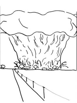 tornado-coloring-pages-18