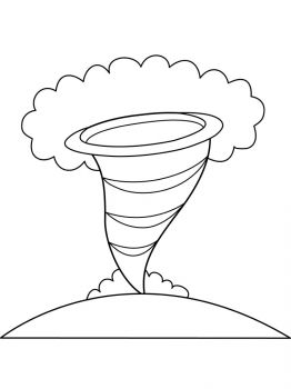 tornado-coloring-pages-2