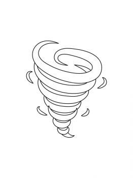 tornado-coloring-pages-4