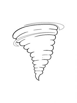 tornado-coloring-pages-5