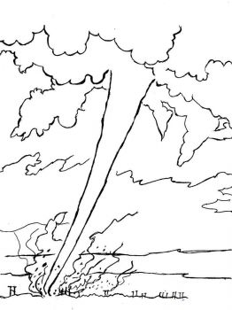 tornado-coloring-pages-8