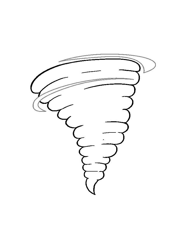 malvorlagen tornado  ausmalbilder kostenlos zum ausdrucken