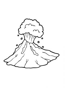 volcano-coloring-pages-10