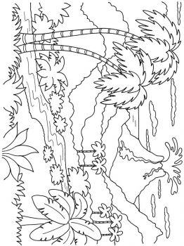 volcano-coloring-pages-16