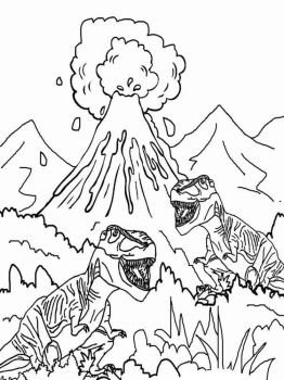 volcano-coloring-pages-18