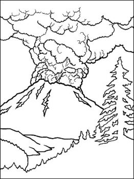 volcano-coloring-pages-21