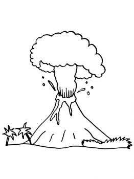 volcano-coloring-pages-22