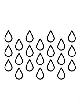water-drop-coloring-pages-19