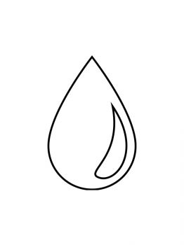 water-drop-coloring-pages-20