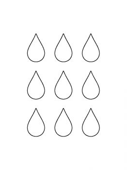 water-drop-coloring-pages-9