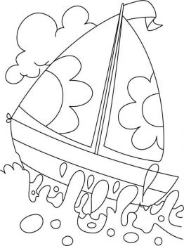 water-coloring-pages-16