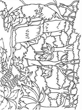 waterfall-coloring-pages-12
