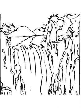 waterfall-coloring-pages-14