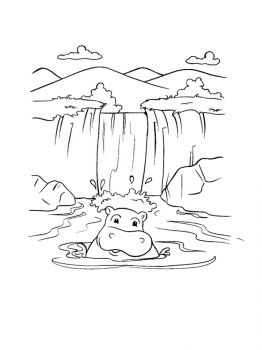 waterfall-coloring-pages-5
