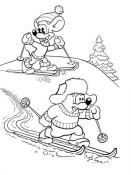 winter-coloring-pages-12