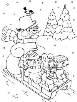 winter-coloring-pages-14