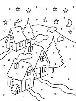 winter-coloring-pages-15