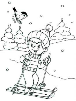 winter-coloring-pages-16