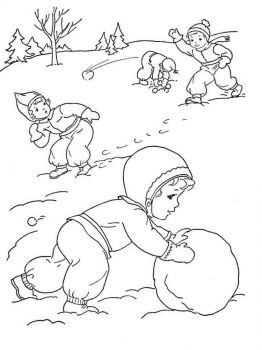 winter-coloring-pages-20