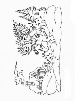 winter-coloring-pages-5