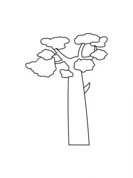 baobab-tree-coloring-pages-11