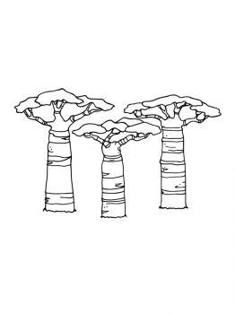 baobab-tree-coloring-pages-15