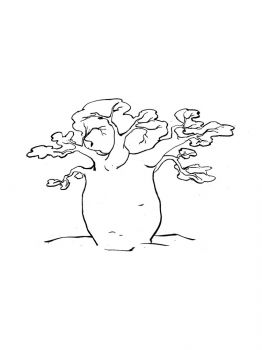 baobab-tree-coloring-pages-16