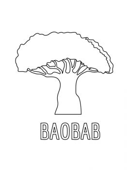 baobab-tree-coloring-pages-8