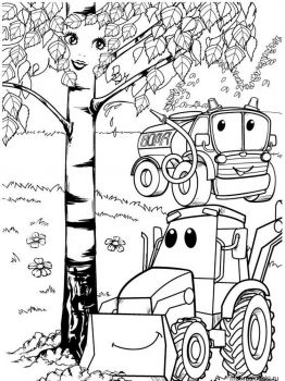 birch-tree-coloring-pages-10