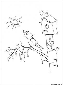 birch-tree-coloring-pages-2