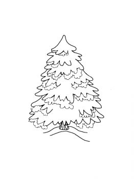 fir-tree-coloring-pages-14