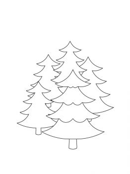 fir-tree-coloring-pages-19