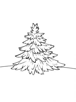 fir-tree-coloring-pages-20