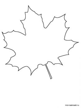 maple-tree-coloring-pages-5