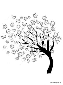 maple-tree-coloring-pages-6