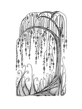 willow-tree-coloring-pages-13