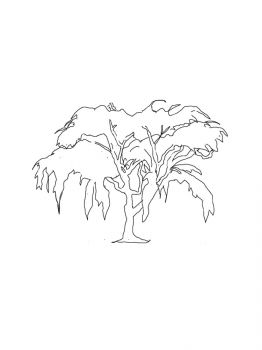 willow-tree-coloring-pages-14